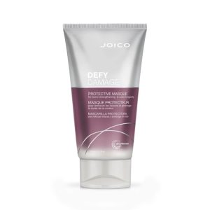Joico Defy Damage Protective Masque