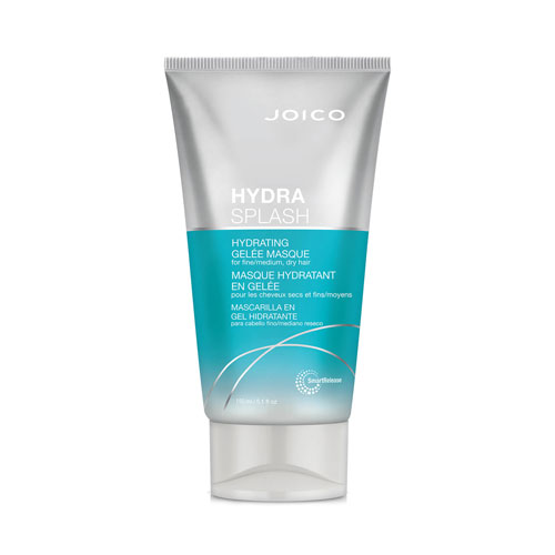 Joico Hydrasplash Mask
