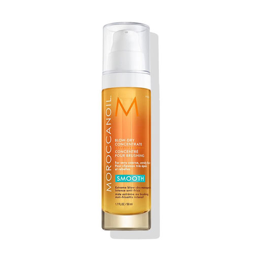 Moroccanoil Blowdry Concentrate