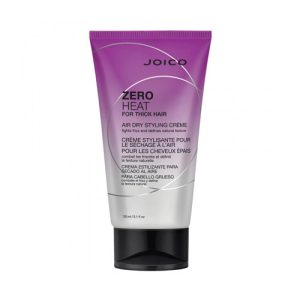 Joico Zero Heat Thick Hair