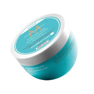 Moroccanoil Hydration Mask Light