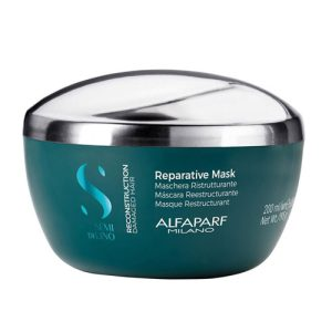 SDL Reparative Mask