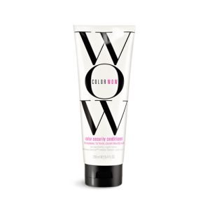 Color WOW Color Security Conditioner Thick Hair