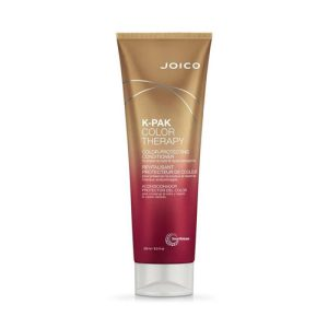 Joico K-Pak CT Conditioner