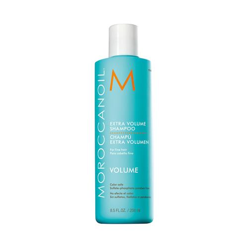 Moroccanoil Extra Volume Shampoo 250ml