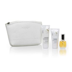 SDL Illuminating Mini Travel Set