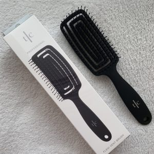 TLC Flexi Vent Brush