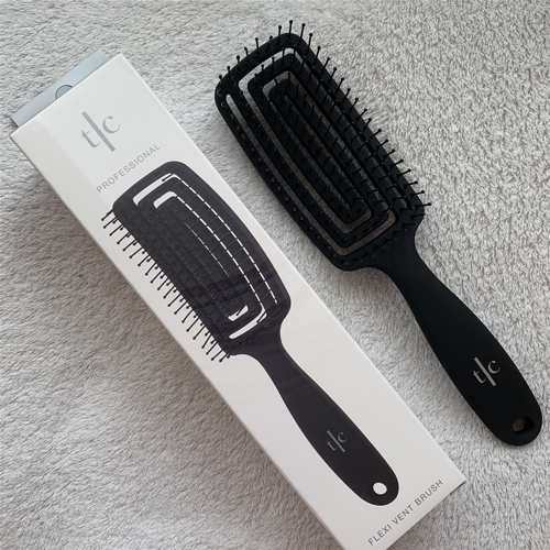TLC Flexi Vent Brush
