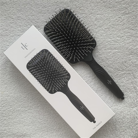TLC Paddle Brush