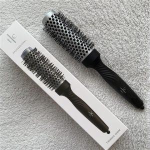 TLC Professional Thermic Brush