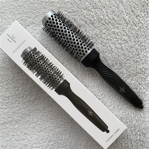 TLC Professional Thermic Brush
