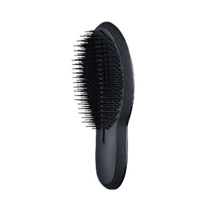 Tangle Teezer Ultimate Finisher Black