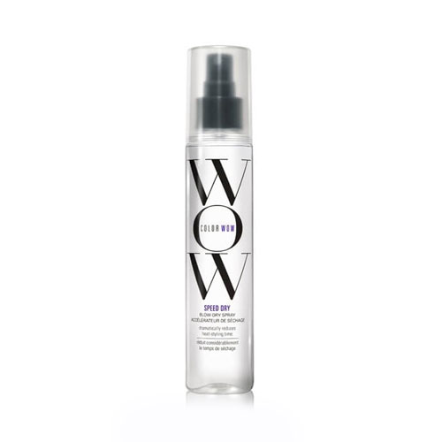 Color WOW Speed Dry Blowdry Spray