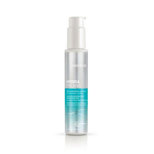 Joico Hydrasplash Replenishing Leave-In