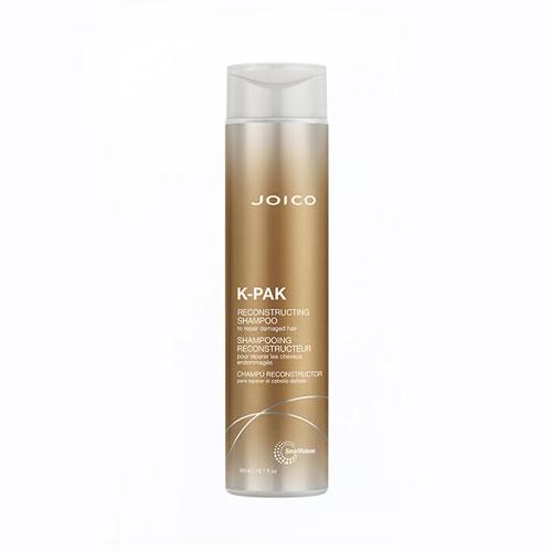 Joico K-Pak Shampoo