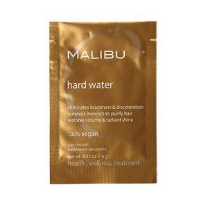 Malibu C Hard Water Treatment 1 Sachet
