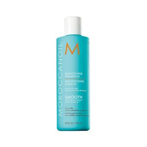 Moroccanoil Smoothing Shampoo