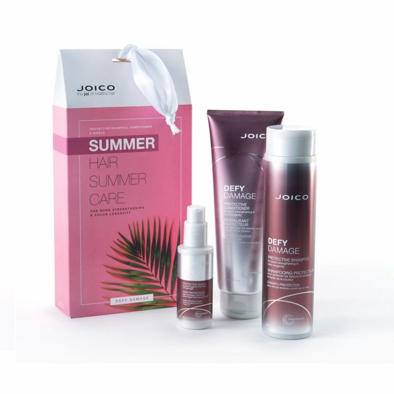 joico summer set defy damage