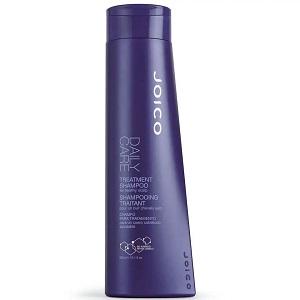 Joico Daily Care Treatement Shampoo