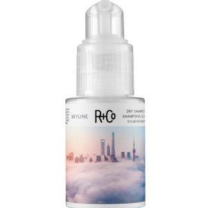 R+Co Skyline Dry Shampoo Powder 2oz